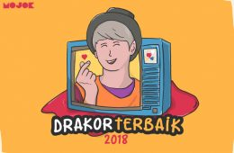 Drama korea-terbaik-2018-MOJOK.CO