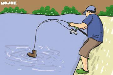 pemancing