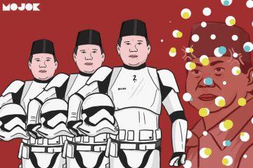 Prabowo Cyber Troops MOJOK.CO