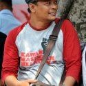 Yusuf Wibisono