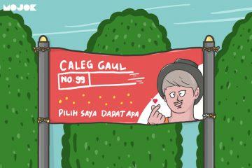 caleg