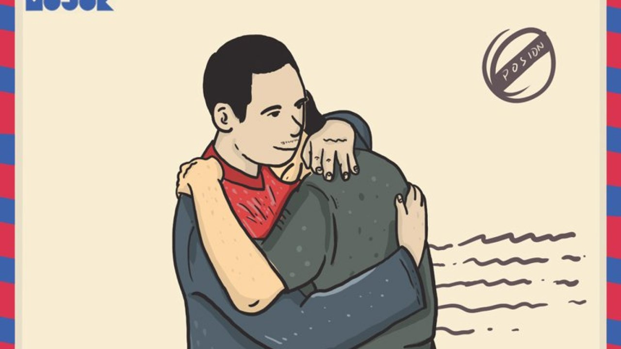 Teruntuk Orang Tua Yang Suka Melaporkan Guru Anaknya Ke