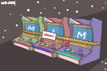 Money game dan kafir dibahas NU MOJOK.CO