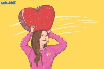 Valentine-bukan-budaya-kita