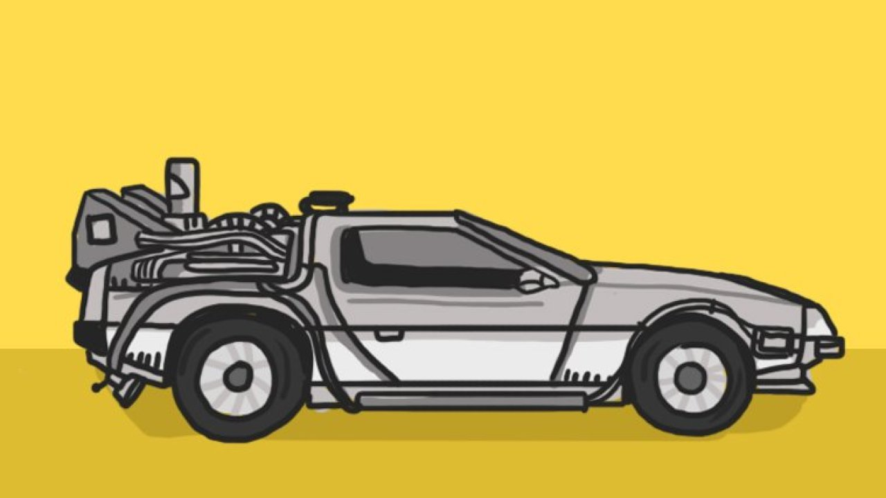 760 Gambar Mobil Ayla Di Garasi Gratis Terbaik