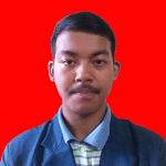 Ravi Oktafian