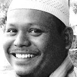 Khairil Miswar