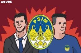 Revolusi PSIM MOJOK.CO