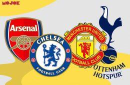 Mu-Arsenal-Chelsea MOJOK.CO