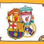Prediksi Bournemouth Vs Tottenham Hotspur Liga Inggris 4 Mei 2019