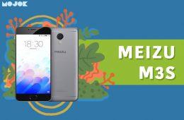 Meizu M3S: Mengulik Kelebihan dan Kekurangan yang Tak Banyak Diketahui Orang