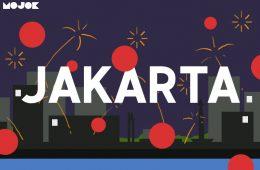 ulang tahun Jakarta - MOJOK.CO