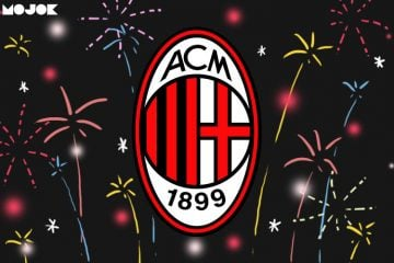 ac milan MOJOK.CO