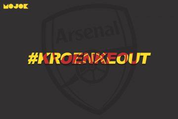 Arsenal menggugat stan kroenke MOJOK.CO