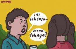 Bahasa sunda