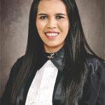 Asri Vidya