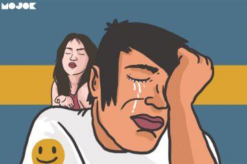 menangis bersama didi kempot MOJOK.CO