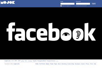 facebook MOJOK.CO