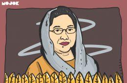 3 Sosok Pengganti Megawati Sukarnoputri