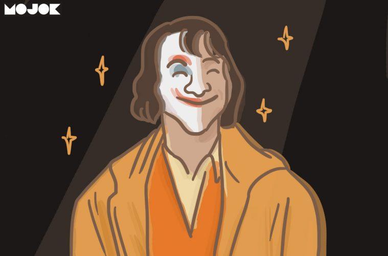 Joker MOJOK.CO