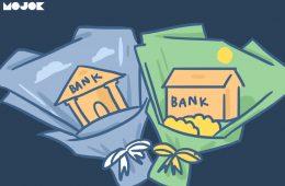 hukum riba hukum bunga bank hukum riba bank konsultasi syariah bank syariah perbedaan riba dan bunga bank materi khotbah jumat contoh khotbah jumat