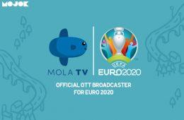 Mola TV Perlu Mendengarkan Curhatan Pemburu Link Streaming Ilegal MOJOK.CO