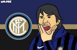 Liga Champions: Barcelona Membuang, Inter Milan Memungut MOJOK.CO