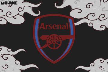 Arsenal, Liga Inggris, Emery pengecut MOJOK.CO