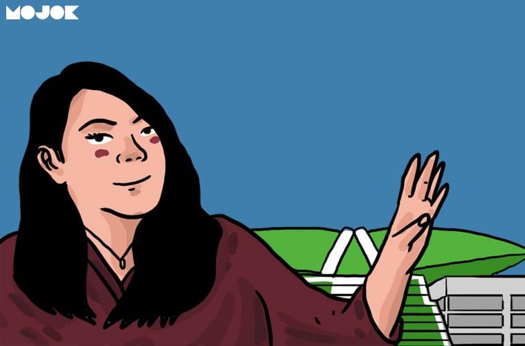 hillary brigitta lasut harta kekayaan anggota dpr termuda