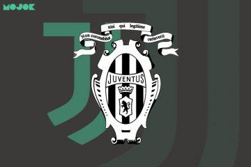 Juventus, Pemilik Yayasan Serie A dan Kisah Senapan Mesin MOJOK.CO