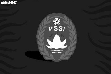 Mungkinkah Suporter Mendorong Terjadinya Revolusi PSSI? MOJOK.CO
