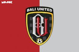 Klasemen Liga 1: Bali United dan Pelajaran dari Pulau Dewata MOJOK.CO