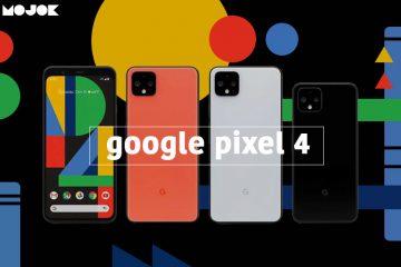 review google pixel 4 hape terbaru google harga spesifikasi kelebihan kekurangan kamera bintang motret