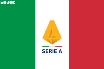mojok.co balbalan review bola Mencintai Serie A Lewat Kejayaan Juventus dan Kejatuhan AC Milan MOJOK.CO yamadipati seno