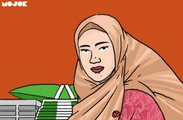 Menghitung Kekayaan Mulan Jameela, yang Baru Dapat Teguran KPK