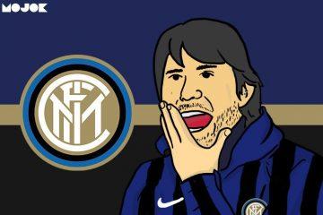Seks and The Inter Milan, Conte Sarankan Pemainnya Untuk Rutin Kelon MOJOK.CO