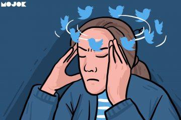 diancam diperkosa pengalaman pakai main media sosial twitter instagram facebook kalis mardiasih putus pertamanan mojok.co