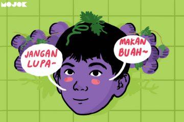 jan ethes nama anggur pisang kaesang pangarep syahrul yasin limpo varietas baru mojok.co