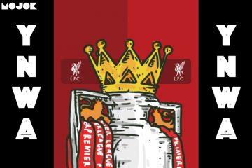 Liverpool Semakin Sulit Dikalahkan dan Pencarian Akan Sebuah Penanda Zaman