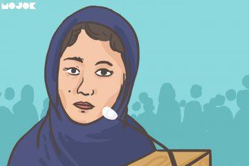 suzzanna sjw film horor indonesia film hantu hantu baik hantu pembela kebenaran mojok.co