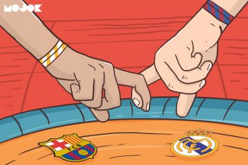 real madrid, barcelona, el clasico, hazard, rodrygo, ansu fati