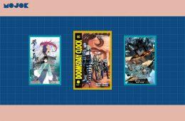 review link baca domsday clock solo leveling journey to the west komik 2019 manga 2019 terbaik reviewnya paling bagus the scholars reincarnation batman mojok.co