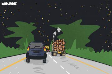 final destination film horor trauma paranoid paranoia mojok.co