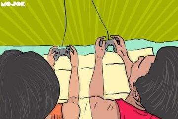 panduan sebelum membeli game konsol review ps4 nintendo switch ps5 mojok.co