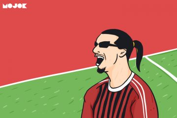 ibrahimovic ac milan la galaxy transfer mojok.co