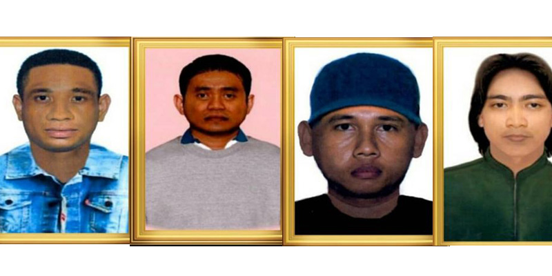 Sumber : https://www.idntimes.com/news/indonesia/vanny-rahman/polda-metro-jaya-sebar-sketsa-terduga-penyiram-air-keras-kepada-novel-basewedan/full