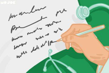 tulisan dokter jelek alasannya penjelasan apoteker berobat pasien rumah sakit mojok.co