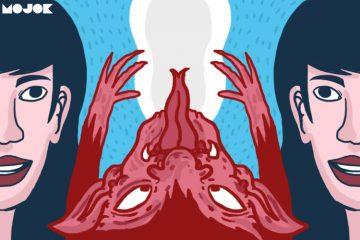 mencuci pembalut menstruasi langsung dibuang toilet mal cara mencuci pembalut mojok.co
