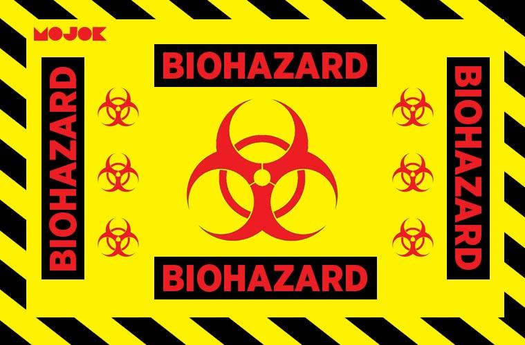 hoaks virus corona china xiaomi 2019-nCoV mojok.co
