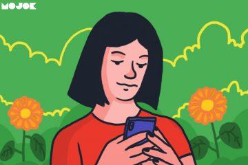 alasan orang lebih suka update status stories di whatsapp daripada di fb ig tiktok twitter instagram stories fitur stories media sosial penelitian mojok.co